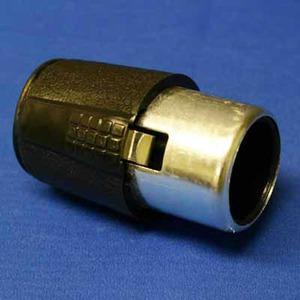 Rexair Replacement Rr-4520-3 Hose Coupling, Machine   End D3-D4C/Se
