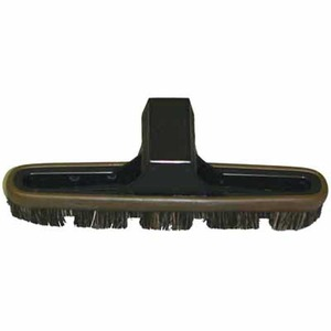 Rexair Replacement Rr-5505 Floor Brush, Horse Hair  D4C Black