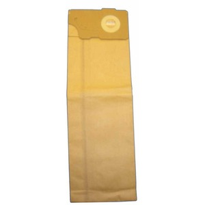 Windsor Replacment Wir-14005 Paper Bag, Windsor Versa-Matic Micro Env 10Pk