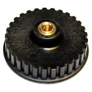 Windsor Wi-2458 Pulley, Brushroll        Versamatic