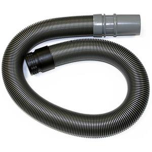 Windsor Wi-5040Hg Hose, Attachment Sensor
