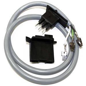 Windsor Wi-5255Er Cable, Internal Xp12