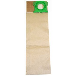 Windsor Wi-5300 Paper Bag, Windsor Sensor 10Pk