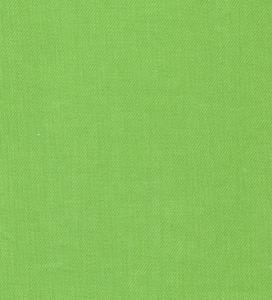 Fabric Finders AAPT Robin's Egg Adobe Twill  15 Yard Bolt 9.34 A Yd  100%Cotton60inch