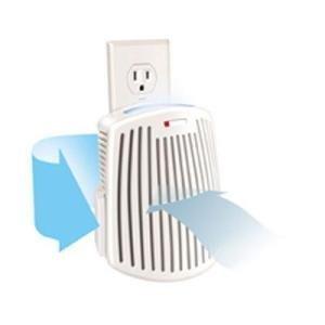 Hamilton Beach ® 04531Gm Trueair ® Plug-Mount ® Odor Eliminator