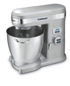 Cuisinart SM-70 7-Quart Stand Mixers