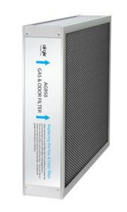 Airgle AG950 Activated Carbon Filter AF950C