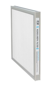 Airgle AG950 cHEPA Filter AF950H