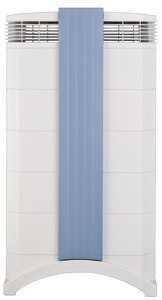 In Stock IQAir GC MultiGas Allergy and Gas Air Purifier