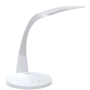 Stella STELLA-DESK Constellation Desk LED Task Lamp Light 50000 Hours, White