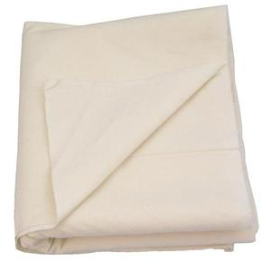 PGM, 801EW, Cream, Muslin, Fabric, 63, 10, Yard, Drape, Garment, Dress, Form