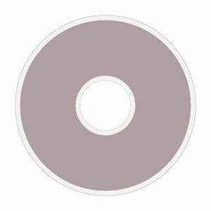 """Fil-Tec 13017 """"L""""Style Polyester Lt Grey Prewound Bobbin 10 Bobbin Tube: 120 yds/Bobbin"""