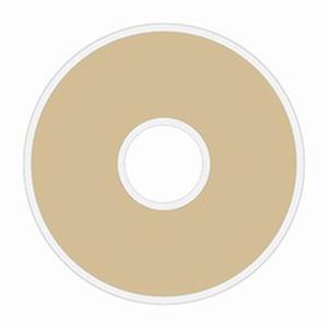 """Fil-Tec 12960 """"L""""Style Cotton Light Tan Prewound Bobbin 10 Bobbin Tube: 75 yds/Bobbin"""