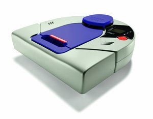 Neato N-XV21 , Robotic Vacuum, Neato Robotic Vacuum, All Floors, Robotic Vacuum, System, SLAM, LIDAR