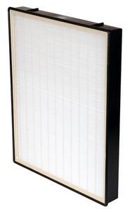 Germ Guardian FLT6000 HEPA Filter for AC6000 Hygia 6.0 Air Purifier