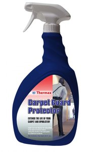 Thermax B-523-32 32 oz. Carpet Guard Protector with Sprayer