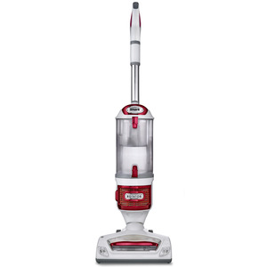 In Stock Shark® NV501 SHARK ROTATOR, Shark NV501 Rotator Liftaway Bagless Upright HEPA Vacuum Cleaner