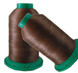 Isacord 2914- You Select 6 Colors, 5500Yd 5000M Poly 40wt Embroidery Thread Cones, UV Resistant