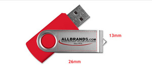 Allbrands.com, USB, USB-A, Memory Stick, Thumb Drive, Flash Drive, 1GB to store, or download, embroidery designs, from computer, to embroidery machine, stick drive compatible, USB Port, Allbrands USB Memory Stick Flash Thumb Drive Key 128MB, stores downloads compatible designs upgrades from computer to sew quilt emb machine USB-A Port