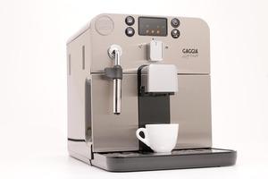 Gaggia 59100 Brera Espresso Maker Coffee Machine Italy, 15 Bar Pressure