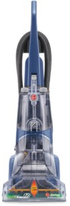 Hoover, FH50220, Max Extract, MaxExtract, 60 Pressure Pro, Carpet, Deep Cleaner, Carpet Deep Cleaner, Cleaner