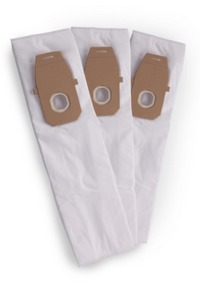 Hoover® Insight Allergen Bag (Type SB) - 3 Pack - Fits the CH50100, CH50102