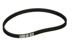 Hoover® Insight Belt-Agitator 440002408 - Fits the CH50100, CH50102