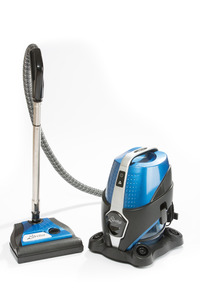 Allbrands, Sirena, S10NA, Complete, Total, Water, Water-Based, vacuum cleaner, Cleaning, System, Cleaning System