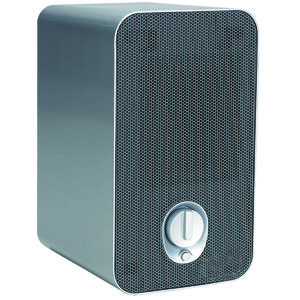 Guardian  AC4100 3-in-1 Table Top Air Purification Cleaning System