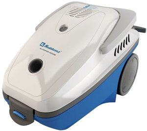 Koblenz DV-100 KG3 US All Purpose Canister Vacuum Cleaner 7Lb