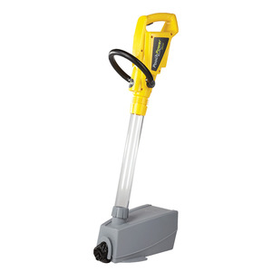 Pooch, Pet Power, Pooper Scooper, Cordless, Rechargable, Shovel Vacuum