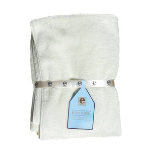 e-cloth Luxury Bath Towel
