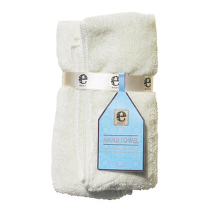 e-cloth Luxury Hand Towel