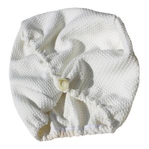 e-cloth Hair Turban