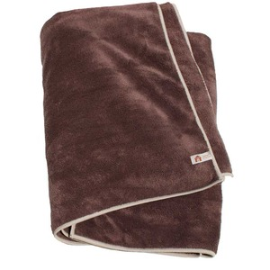 e-cloth Large Cleaning and Drying Towel