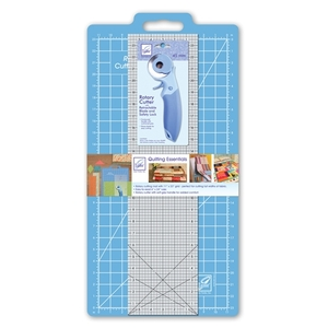 Rotary Cutting Mat, Quilting Kit, Gift,