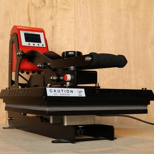 """iKonix, KX-1620CLS, Auto, Open, Digital, Heat, Press, 16x20"""", 114, Pounds"""