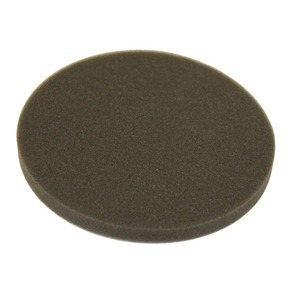 Hoover 440001620 Filter Exhaust Foam for UH20040