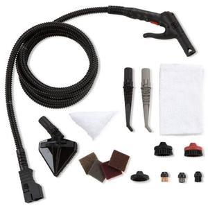 Reliable Flex EFKIT1 2000CVKIT1 Accessory Kit for EF700, Tandem Pro 2000CV