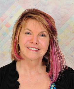 Paula Reid Fluff & Stuff Hands On Workshop March 9-10 10AM-4PM Clearlake TX