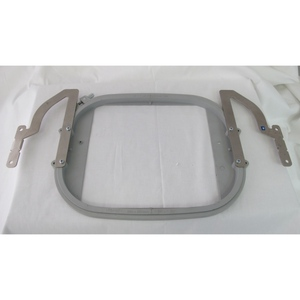 "Multi Task, Purse, Bag Hoop #5, Multi Task 8x8"" Purse Bag Hoop Frame #5 Brother -PR1000 Babylock"