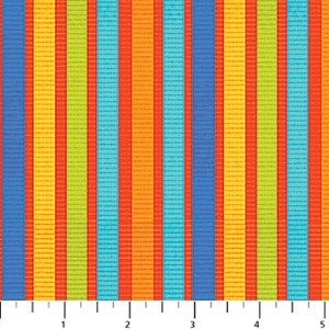 Northcott 20729-54 Baby Zoom Submarine cotton fabric by the yard