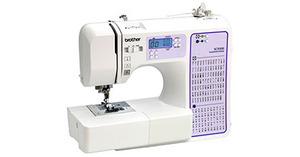 Brother, RSC9500, xr9500prw, xr9500, CE8080, 80, 120, Stitch, Computer, Sewing, Machine, Factory, Serviced, rcs9100, rxr9500prw, rxr9500, xr9000, sq9000, sq9050, FONT, Extension, Table, Case, 8, 1, Step, BH, Start, Stop, Reverse, Needle, Up, Down, Speed, Limit, 10, Lbs