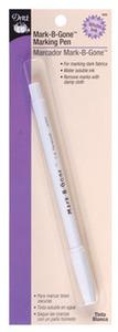 Dritz d692 Mark-B-Gone Marking Pen White water soluble