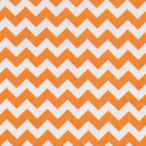Fabric Finders 15 Yd Bolt 9.33 A Yd 1409 Yellow Chevron 100% Pima Cotton Fabric 60 inch