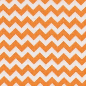 Fabric Finders 15 Yd Bolt 9.33 A Yd 1409 Yellow Chevron 100% Pima Cotton Fabric 60 inch