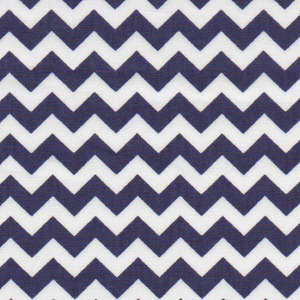 Fabric Finders 15 Yd Bolt 9.33 A Yd 1408 Grape Chevron 100% Pima Cotton Fabric 60 inch