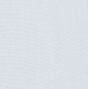 Fabric Finders 15 Yard Bolt 9.34 A Yd White Broadcloth 100 percent Pima Cotton 60 inch