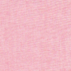 Fabric Finders 15 Yard Bolt 9.34 A Yd Red Chambray 100% Cotton 60 inch