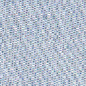 Fabric Finders 15 Yard Bolt 9.34 A Yd Dark Blue Chambray 100% Cotton 60 inch